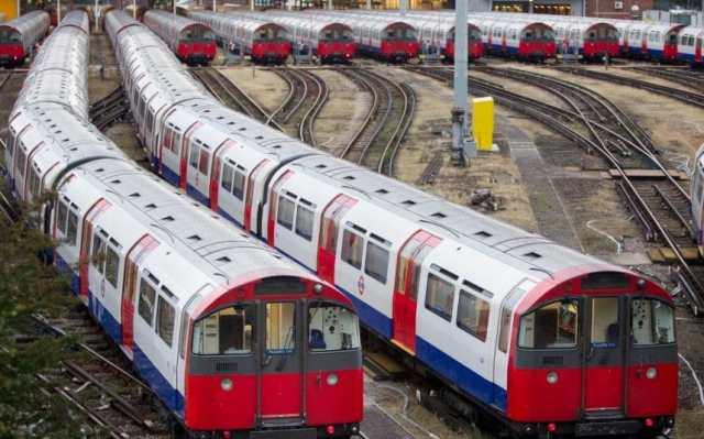 London_underground_trans_NvBQzQNjv4BqqVzuuqpFlyLIwiB6NTmJwfSVWeZ_vEN7c6bHu2jJnT8